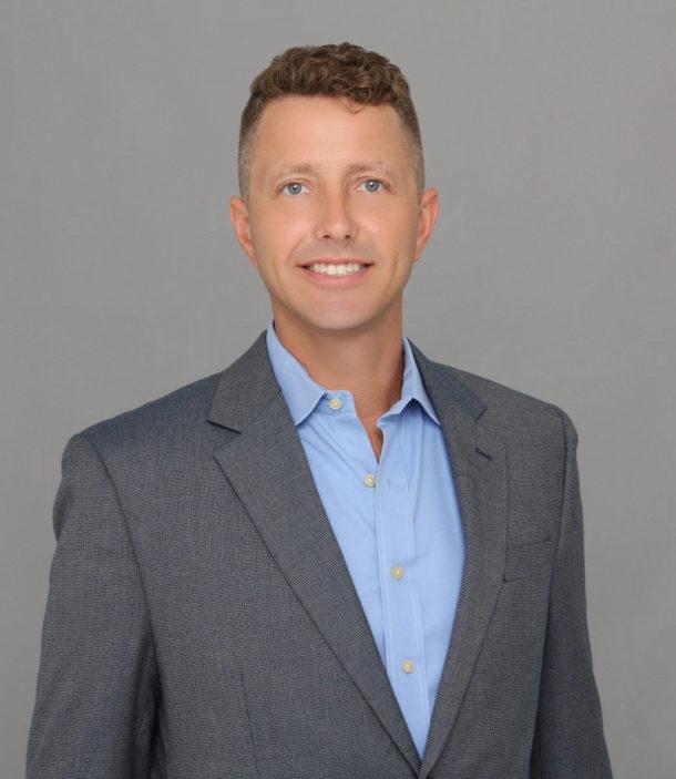 Jason Yeaman South Florida Business Consultant