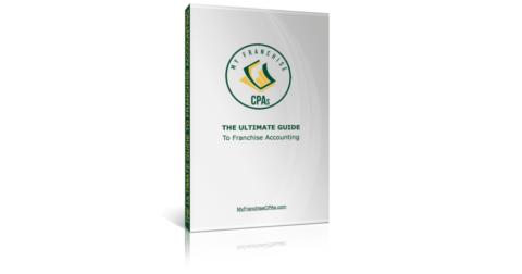FRANCHISE CPAs • FINANCIAL BLOG 2