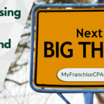 Future of Franchising, Best Franchises for 2021